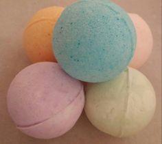 Easter Eggs, Handmade, Products, Hand Made, Gadget, Handarbeit