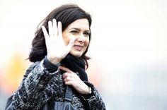laura boldrini con scorta - Cerca con Google