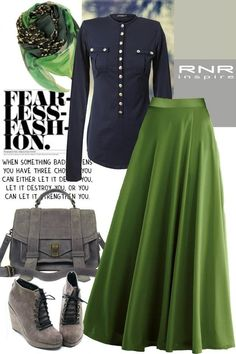 hijab with maxi dress and Skirt (5)Fosterginger.Pinterest.ComMore Pins Like This One At FOSTERGINGER @ PINTEREST No Pin Limitsでこのようなピンがいっぱいになるピンの限界