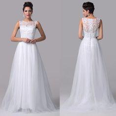 Chiffon lace stitching  dress 1308IU