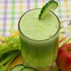 Bebida de jengibre para adelgazar