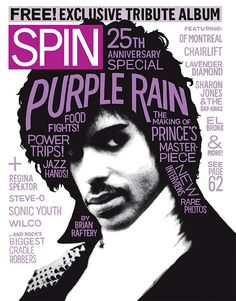 Google Image Result for http://blogs.houstonpress.com/rocks/spin-purple-rain%2520july%252026.jpg
