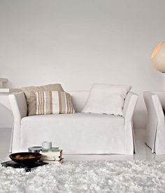 Modern Furniture U0026 Lighting | Spencer Interiors | Modern Italian Sofas