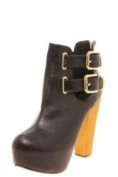 fd6491c6c3 9 Best shoes images | Ankle boots, Boohoo, Women shoes heels