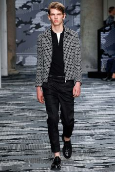 http://www.style.com/slideshows/fashion-shows/spring-2016-menswear/neil-barrett/collection/26