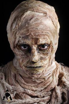 Mummy | Flickr - Photo Sharing!