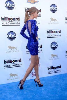 Taylor Swift Photos - Arrivals at the Billboard Music Awards — Part 3 - Zimbio