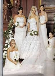 Alex Nee Curran Gerrard And Her Bridal Party June Recall Kickettes Alexs Recent Boob Job Was Exposed At Own Wedding During The Best Mans Speech