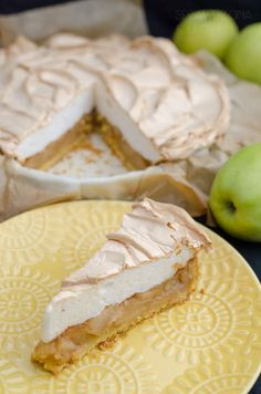 Healthy Deserts, Sweet Desserts, Chocolate Cake, Camembert Cheese, Cake Recipes, Sweet Tooth, Recipies, Food And Drink, Cooking Recipes