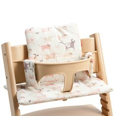 stokke tripp trapp whitewash incl babyset baby. Black Bedroom Furniture Sets. Home Design Ideas