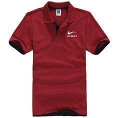 Brands Camisa Polo Masculina Shirt Mens Cotton Polos Short Sleeve Men Polo Shirt Sportsjerseysgolftennis Plus Size Blusas Tops Polo Shirt Brands, Mens Polo T Shirts, T Shirts For Women, Shirt Men, Polo Tees, Mens Sweatshirts, Polos Tommy Hilfiger, Polos Lacoste, Men's Polos