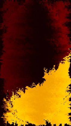 Smoke wallpaper by kabewr - - Free on ZEDGE™ Birthday Background Images, Pink Background Images, Background Design Vector, Photo Backgrounds, Wallpaper Backgrounds, Geometric Wallpaper Iphone, Iphone Homescreen Wallpaper, Smoke Wallpaper, Name Wallpaper