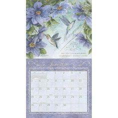 Charles Wysocki Americana  Wall Calendar  Calendar And Wall