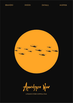 Top 25 of the most beautiful minimalist posters of the Cannes Film Festival the great cinema in Best Movie Posters, Minimal Movie Posters, Minimal Poster, Movie Poster Art, Poster S, Cool Posters, Posters Diy, Films Cinema, Cinema Posters