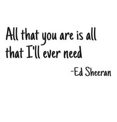 Short Cute Love Quotes Entrancing Short And Cute Love Notes And Why They Work  Pinterest  Poe Quotes