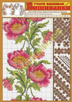 139 najlepších obrázkov z nástenky cross stitch ruhakra 8d7e04ba19d47