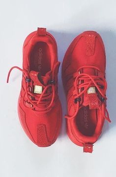 best sneakers 4c45d 41e4c adidas Originals SL Loop Runner Red Sl Loop, Adidas Originals, Fashion  Shoes,