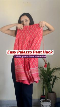 Trendy Clothing Stores, Clothing Hacks, Girls Fashion Clothes, Teen Fashion Outfits, Indie Fashion, Vintage Fashion, Fashion Infographic, Diy Fashion Hacks, Diy Dress