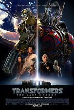 Transformers: The Last Knight - The New Blockbuster Movie in DVDs & Movies, DVDs & Blu-ray Discs | eBay