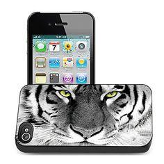 Original Switcheasy nude duro cover funda para iphone 4//4s