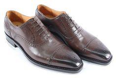 $235 Men Dress, Dress Shoes, Oxford Shoes, Lace Up, Ebay, Women, Fashion, Formal Shoes, Oxford Shoe