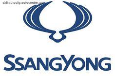 15 лютого 2015 року в 7 хвилинах їзди від Києва на Бориспільській трасі відкрив свої двері новий офіційний дилерський центр SsangYong — «ВіДі Санг Моторз». До родини Міста Автомобілів «ВіДі АвтоСіті Аеропорт» з 6 автомобільних і мотобрендів приєднався ще один бренд — бренд Ssang Yong.