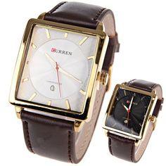 MW-6086  CURREN   Fashionable Quartz Wrist Watch for Men #mechanical #man #watch #wristwatch #menwatch #malewatch #quartzwatch #rhinestone #fashion #famousbrand #brandwatch #watchfashion #brand #famous