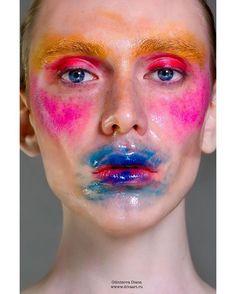 Photo by Odintsova Diana @odintsovadiana ✨ mua: Rafael Raw, Swiss md: Novikov Artem @novmod . . +++++++++ #odintsovadiana #фотографволгоград #man #boy #beauty #instagood #picoftheday #nikonrussia #filmphoto #фотографмосква #портретныйфотограф #lifestyle #семейныйфотограф #детскийфотограф #семейныйфотограф #art #portraitphotoshoot #nikon_russia #fashion #like #portrait #style #model #malemodel #fashionist #artphoto #creative #vogue #voguerussia #инстаграмнедели…