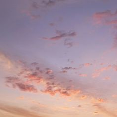 """flowersilk: """"the sky and its clouds were blushing this morning """" Angel Aesthetic, Sky Aesthetic, Purple Aesthetic, Aesthetic Photo, Aesthetic Pictures, Pretty Sky, Beautiful Sky, Morning Sky, Look At The Sky"""