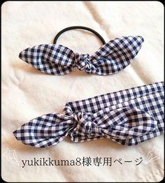 ハンドメイドマーケット+minne(ミンネ)|+yukikkuma8様専用ページ