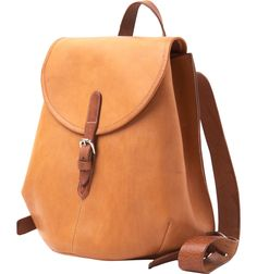 Handsome rucksack made in London in vegetable tanned, Italian leather. Curved front flap with one buckle to fasten. Wide, adjustable shoulder s… Leather Laptop Backpack, Backpack Bags, Red Backpack, Leather Backpacks, Duffle Bags, Laptop Bags, Messenger Bags, Fashion Backpack, Women's Accessories