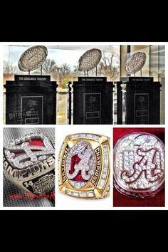 Twitter / bamasteen61: It's just what we do!! ...