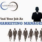 AB CONTRACTS Hiring For #Marketing Manager  Company: AB CONTRACTS Designation : Marketing Manager Location:Noida Experience:MIN. 2 YEARS
