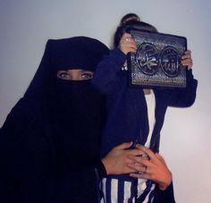 Image de islam and niqab
