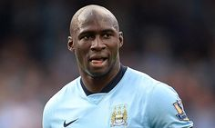 Eliaquim Mangala leaves Man City and joins Valencia at the third attempt