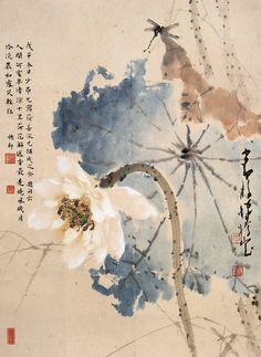 zhaoshaoang_huaniao40.jpg (1000×1369)