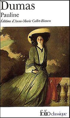 Pauline - Dumas