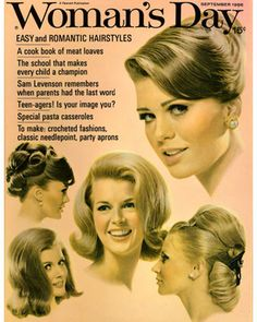 Google Image Result for http://www.womansday.com/cm/womansday/images/HA/13-wd1009-September1966-2.jpg