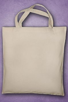 Sacoşă Acacia Budget bags by jassz Textiles, Ted Baker, Reusable Tote Bags, Budget, Check, Products, Embroidery, Bag, Accessories