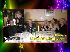 Tv Nelli - RitorNelli  3°Serie – Video Ufficiale del 01/04/2017