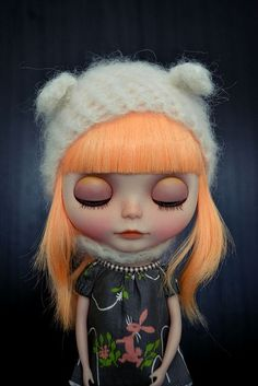 f1f331ea6857952847ad3d96e34c148f--blythe-dolls-hana.jpg 427×640 pixels