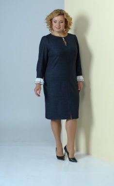 Платье Golden Valley 4420-1