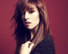 Christina Grimmie wHOS dATED wHO http://whosdatedwho.net/christina-grimmie/christina-grimmie/ #ChristinaGrimmie
