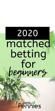 Bettingmaster Maisiewilliams1155 Profile Pinterest