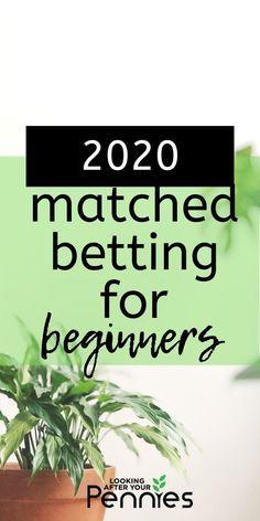 Bettingmaster Maisiewilliams1155 Profile Pinterest