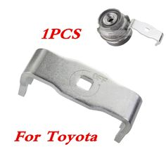 Awesome Awesome Silver Steel Oil Filter Wrench Removal Socket Hand Tool Large For Toyota Lexus 2017/2018