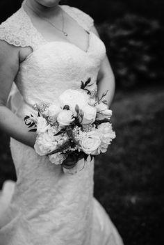Fine art wedding photography Philadelphia wedding photography | Ridley Creek State Park | Juliana Laury Photography