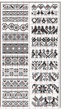 Mexicanos Folkloricos - Mexica