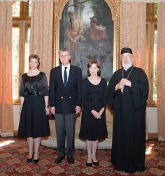 Romanian Royal Family, George Vi, Kaiser, Bridesmaid Dresses, Wedding Dresses, Queen Victoria, Royalty, King, Fashion