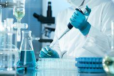 Analizele decontate de Casa de Asigurari se pot face de oriunde in tara Clinical Research, Medical Research, Speed Training, Research Institute, Life Science, Pediatrics, Immune System, Psychology